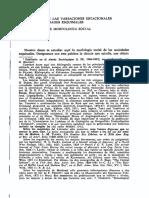 MAUSS - Ensayo sobre las variaciones estacionales.pdf