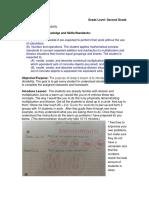 math 1350 project 3
