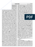 DESALOJO PRECARIO.pdf