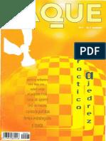 Revista Jaque Practica 007.pdf