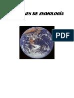 Ingeniería Antisísmica - Parte 1 - Complem.