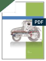 SISTEMA HIDRAULICO DEL TRACTOR.pdf