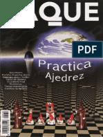 Revista Jaque Practica 039.pdf