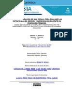 1409-4703-aie-15-03-00335.pdf