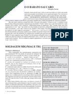 Questoes Tecnicas.pdf