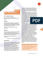 Diseño y validación de cuestionarios.pdf