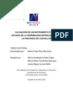 Validacion_de_un_instrumento_para_el_estudio.pdf