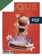 Revista Jaque Practica 010.pdf