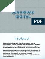 Seguridad Digital.pptx