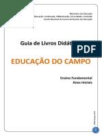 Guia de Livros Didaticos - Educacao do Campo.pdf