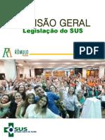 Legislação do sus.pdf