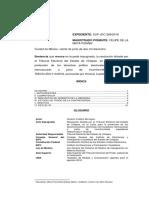 Sentencia SUP-JDC-369/2018