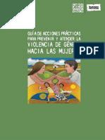 Libro12GuiaDeAccionesParaPrevenirViolenciaDeGéneroHaciaLasMujeres