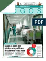 Artículo cobertura de plazas (2).pdf