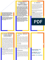 320851110-TRIPTICO-CANCION-CRIOLLA-docx.pdf