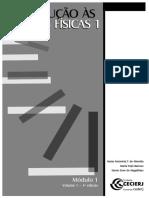 ICF1.V1.zip.pdf