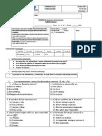PRUEBA DE NO QUIERO  DECIR NO. docx.docx