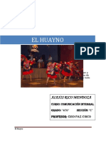 huayn001-130628232529-phpapp01.pdf