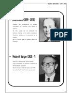 Guía 5 - Proteínas.doc