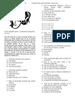 227515880-3er-Grado-Bimestre-5.pdf