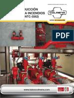ConduccionIncendios.pdf