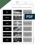 cn_cidetieyuni_5y6B_N4.pdf
