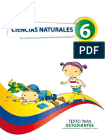 naturales61-120711220647-phpapp02