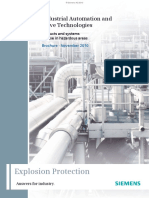 brochure_explosion_protection_en.pdf