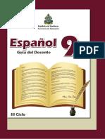 Guia_del_Docente_Noveno_grado 2.pdf