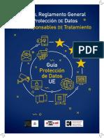 guia-rgpd-para-responsables-de-tratamiento.pdf
