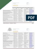 Asignación TFG C. Y F. 2013-2014