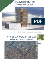 134371219-VIVIENDA-MULTIFAMILIAR.pptx