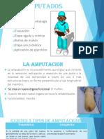 Amputacion Expo Yenny (1)