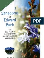 Plantas Sanadoras bach.pdf