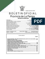 Bof2669