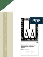 casablanquismo.pdf