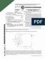 WO2007134879A1.pdf