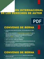 PROTECCIÓN DERECHO INTELECTUALES.pptx