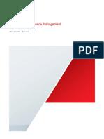 Global_Absence_FastFormula_User_Guide__201804130.pdf