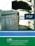 Geolibrospdf Chavez Aguirre Geotecnia PDF PDF