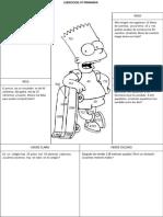 EJERCICIOS-3º-PRIMARIA-2.pdf