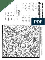 Fracciones-Suma-003.pdf
