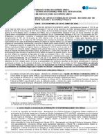 Edital 032018 Oficial Qoc Pmes-OfICIAL-PM