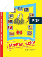 Ampay Tele,
