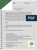 Justo a tiempo.pdf