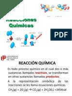 Cg Sem9 Clase Reacciones Químicas