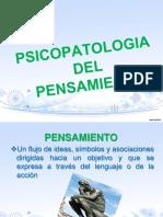 Expos Final Psicopato