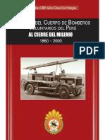 Libro Historia CBP Cap00 Indice (1).pdf