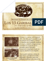 Garabaldino.pdf