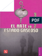BAJA.-Michaud-El-arte-en-estado-gaseoso.pdf